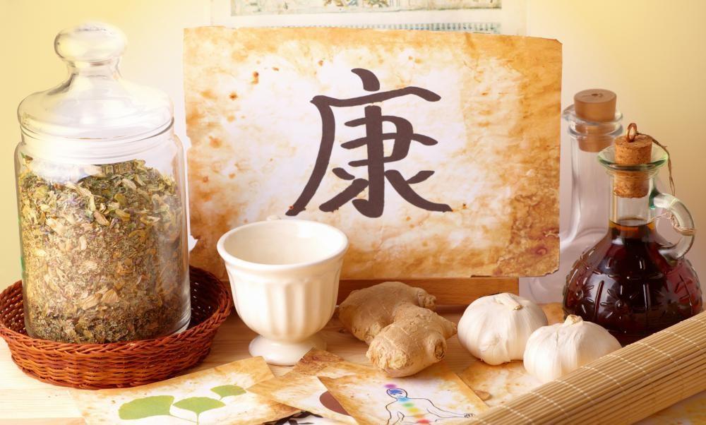 chinese medicine coronavirus