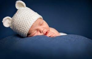 Fertility clinic orlando and winter Park